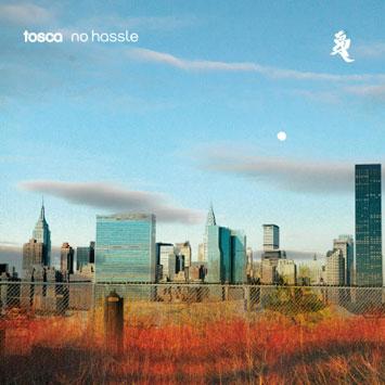 Tosca - Rosa