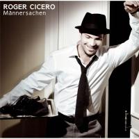 Roger Cicero </div>                                   </div> </div>       </div>                  </div>       <div style=